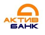 ОАО «КБ Актив-банк» продлил акцию «Лучший тариф для партнеров»