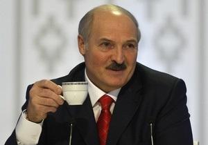В Минске заявили, что въезд в Беларусь воспрещен 200 тысячам россиян