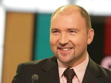 Директор ICTV: Украинский телерынок - самый конкурентный в Европе