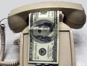 86-летняя американка отказалась платить по счету в $1000 за секс по телефону