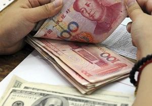 Самый богатый человек планеты рассказал, что нужно сделать для предотвращения валютной войны