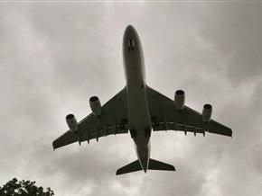 Tурция вводит ограничения на провоз жидкостей в самолетах
