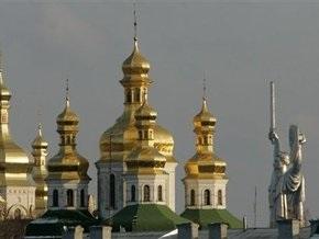Определились песни-претенденты на звание гимна Киева