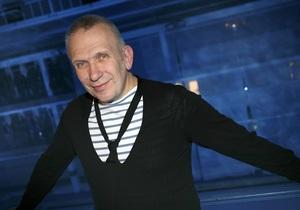 Жан-Поль Готье займется выпуском уличной одежды
