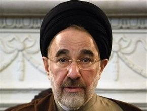 Бывший президент Ирана примет участие в президентских выборах