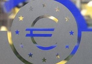 Греческие банки вернут ликвидность после реструктуризации долга страны - ЦБ