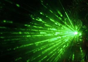 Новая технология повысит пропускную способность Wi-Fi на 700%