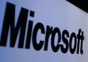 Microsoft планирует увеличить количество рекламы в Skype