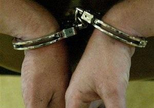 В Казахстане задержаны 18 предполагаемых террористов и блогер