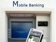 ПриватБанк подключил к мобильному банкингу 5 млн. кредитных карт