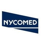 Фармстандарт признал NYCOMED самой быстрорастущей фармацевтической компанией Украины
