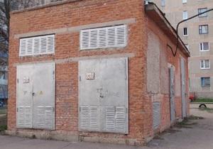 В Херсонской области от поражения электричеством погибла десятилетняя девочка