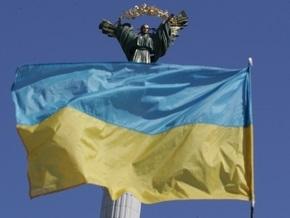 В Украине зафиксирован резкий спад смертности