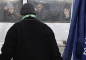 КПУ: Регионалы платят студентам по 800 гривен за голос