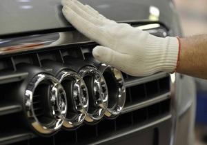Немецкие эксперты назвали самые надежные подержанные автомобили