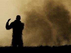 Израиль атаковал более 30 объектов в секторе Газа, погибли 7 человек