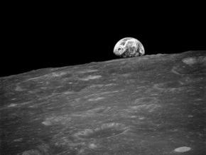 Химики придумали, как получить кислород на Луне