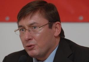 Итоги 2009 года: МВД отмечает улучшение криминогенной обстановки в Украине