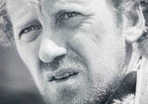 Умер британский актер  Николь Уильямсон