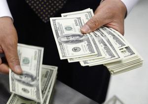 Reuters: Требование Украины повысить пошлины шокировало партнеров по ВТО