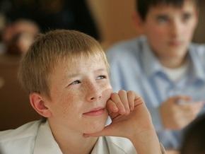 Скандальный приказ Минобрнауки о языке не распространяется на школы
