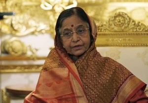 Индия назвала условия, на которых начнет полноценный диалог с Пакистаном