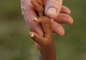 Сегодня отмечается День спонтанного проявления доброты