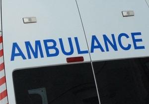 Взрыв в Кривом Роге: на горно-обогатительном комбинате пострадали пять человек
