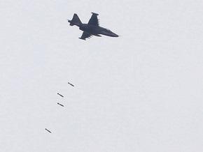СМИ: Во время войны с Грузией Россия потеряла не четыре, а шесть самолетов