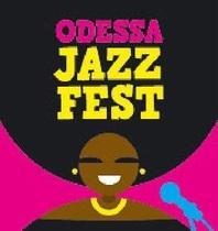 В Одессе пройдет Международный джазовый фестиваль Odessa JazzFest' 2011