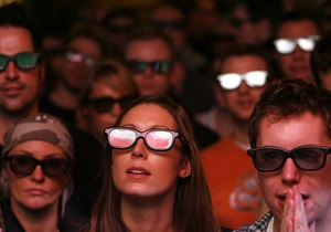 Глава Госкинематографии: Украинский кинематограф встал на путь реформирования