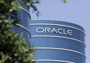 Microsoft объединяется с лидером рынка коммерческих баз данных