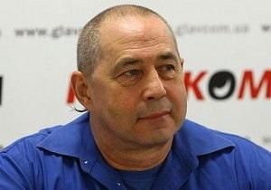 Психолог: Украинцев ждет ужесточение политической системы