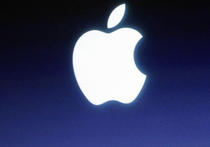 СМИ: Презентация iPhone5 запланирована на 7 сентября