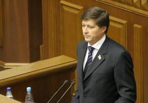 Денег, которые Украина потеряла в результате деятельности Тимошенко, хватило бы на лечение тысяч больных - регионал