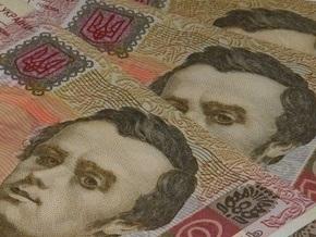Житель Львовской области выиграл в лотерею девять миллионов гривен