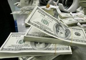 Курс наличной валюты на 11  мая