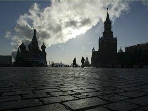 Московского чиновника поймали на взятке в 2 млн рублей