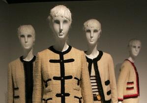 Inside Chanel. Вышло новое видео об истории модного дома