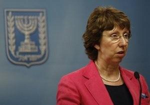 ХАМАС выступает против переговоров Палестины и Израиля