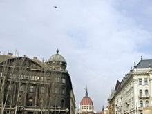 Как провести время в Будапеште