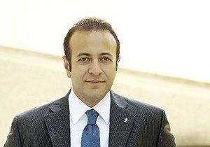 Министр по вопросам ЕС Турции: Чтобы выжить в кризисе, Европа должна расширяться