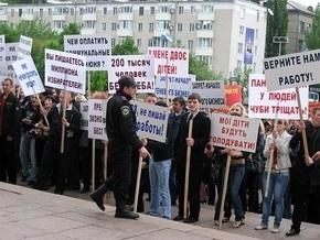 Трипульский: Запрет игорного бизнеса в Украине мог быть пролоббирован Россией