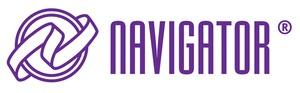 Навигатор  пополнила свой дистрибуторский пакет семью брендами