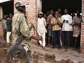 Из тюрьмы в Кот-д Ивуаре сбежали 86 преступников. Интерпол объявил оранжевую степень тревоги