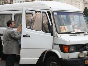 В Киеве могут исчезнуть из продажи годовые проездные - газета