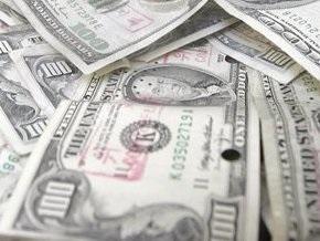47 банков купили у НБУ $35,9 млн на сегодняшнем аукционе