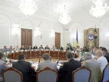 Работа Тимошенко по ликвидации последствий наводнения признана недостаточной