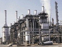 Установлены страны-лидеры по выбросам парниковых газов