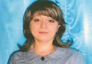 В Сумах водитель маршрутки убил пассажирку